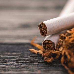Je suis fumeur, le coronavirus est-il plus dangereux pour moi ?