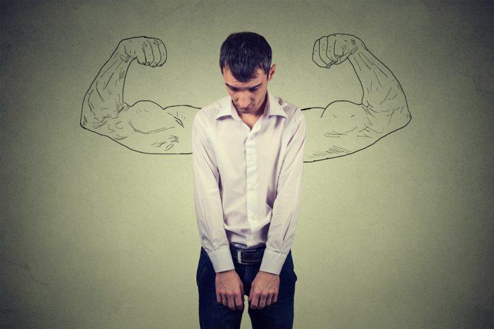 Technique d'auto-guérison