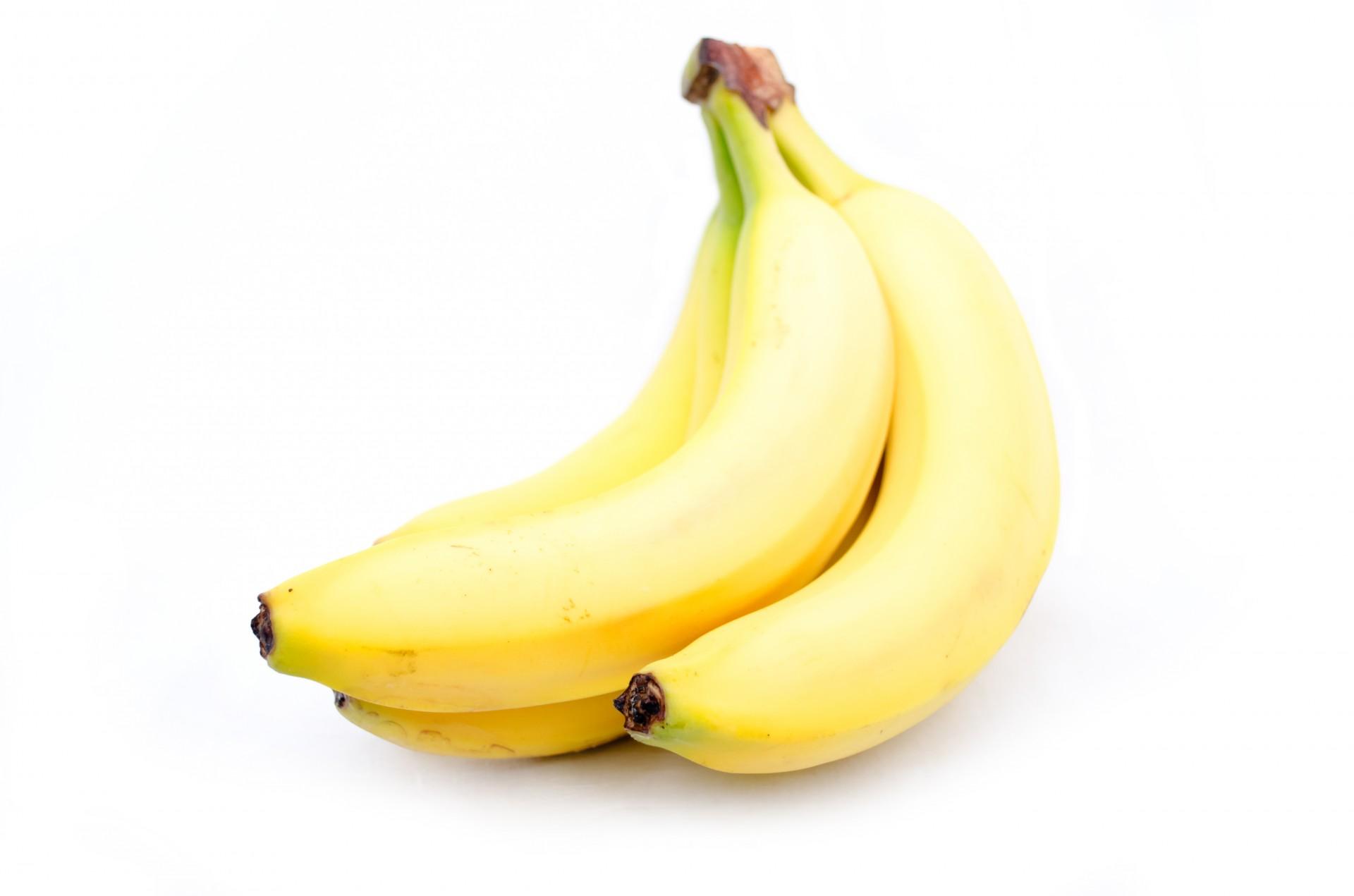 Pourquoi assurer ses apports en potassium et vitamine K