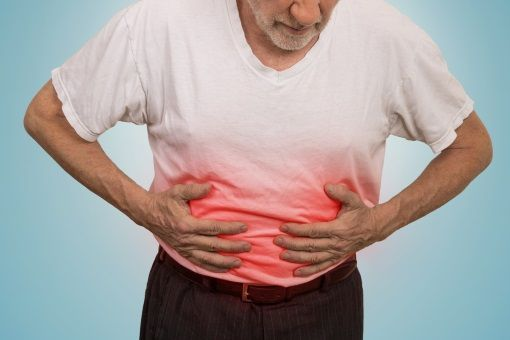 cancer de l'estomac, symptômes, signes, causes