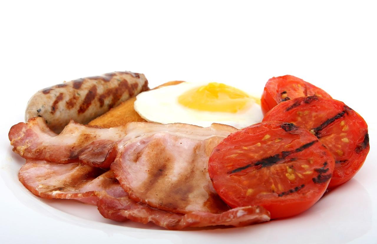 Régime anti cholestérol aliment faible en gras