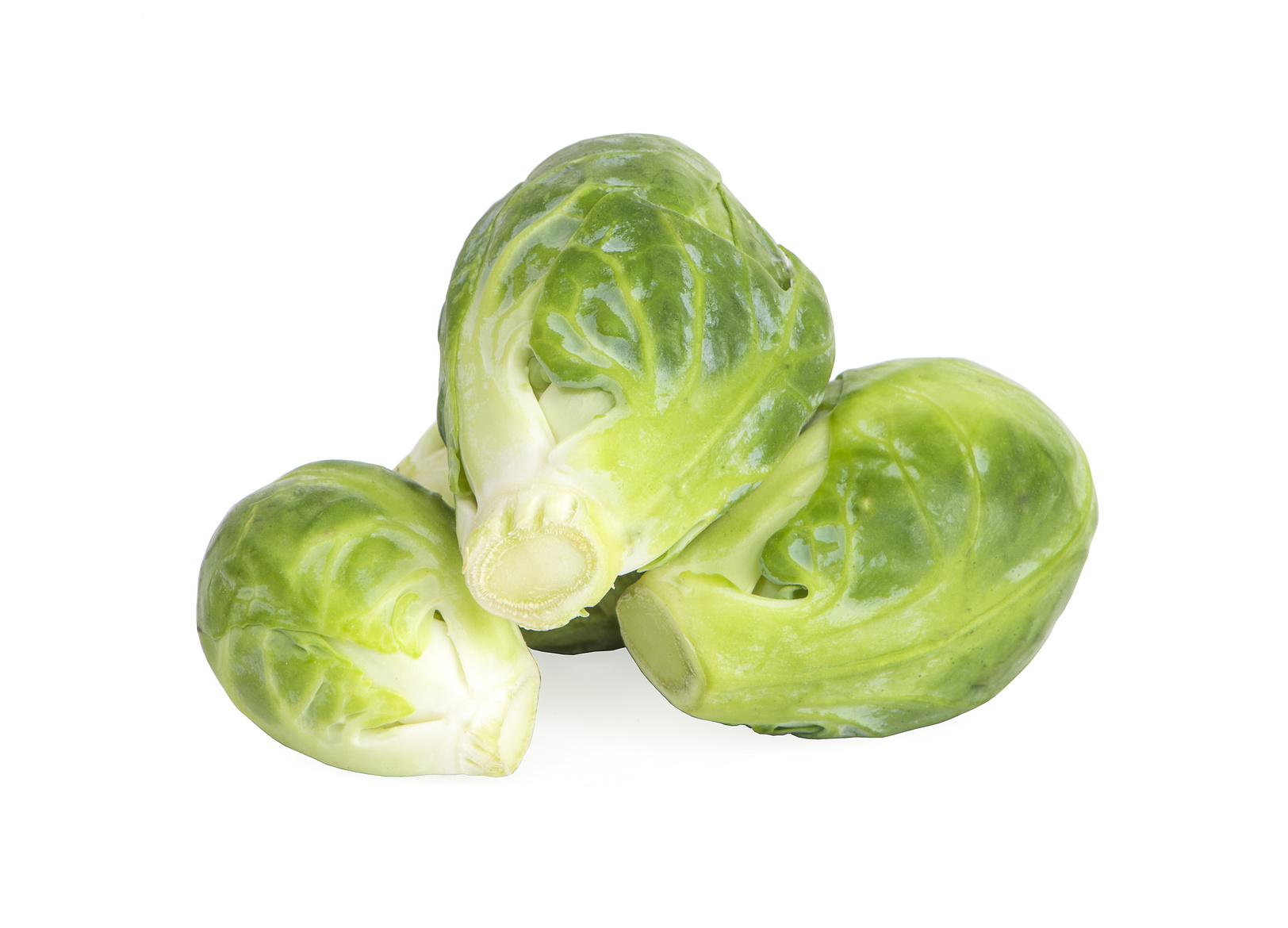 chou de Bruxelles frais légume nutrition recette santé