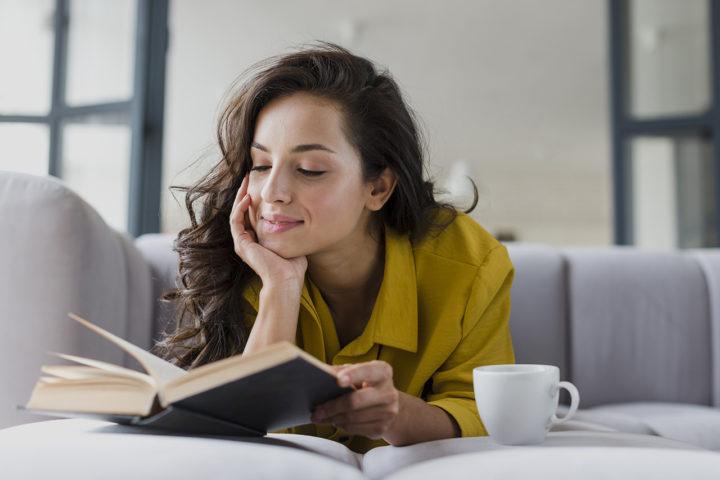 Classement des 10 meilleurs livres de psychologie