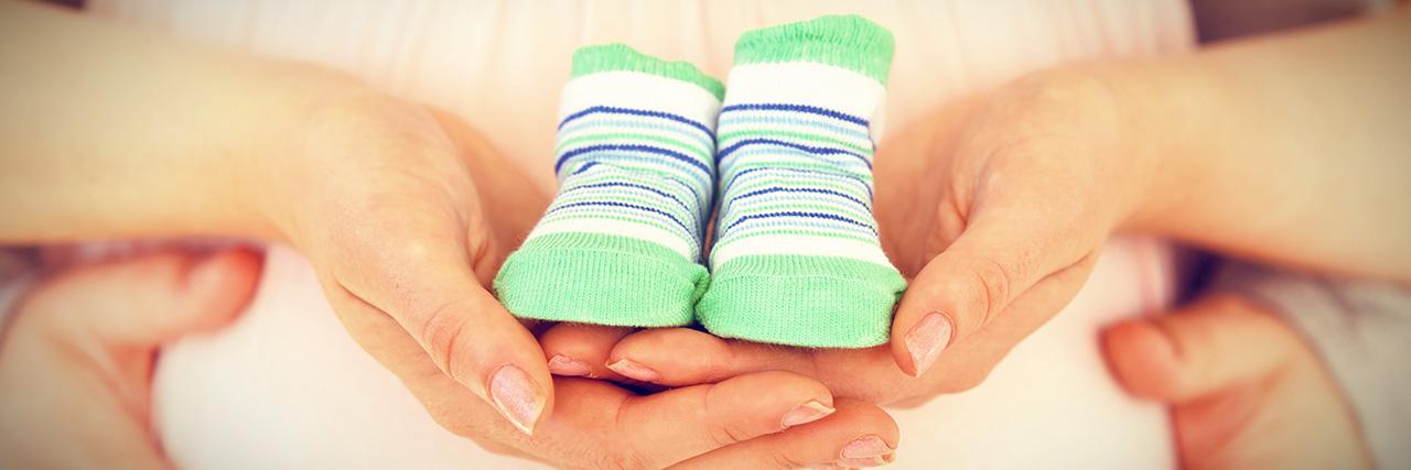 Grossesse Extra-utérine : une complication de la grossesse