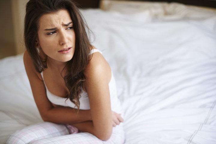 Quelles sont les infections sexuellement transmissibles ? Comment les prévenir ?