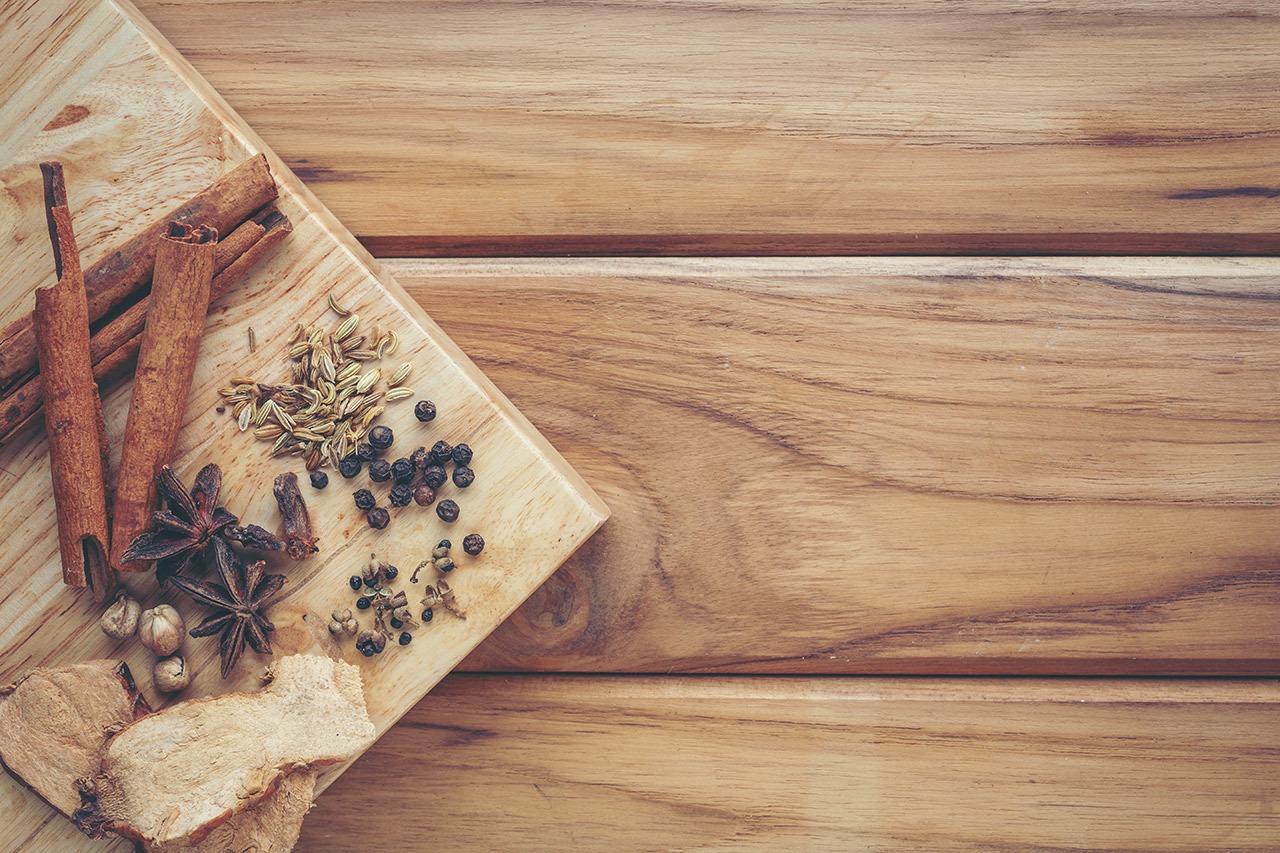 Kampo-tout savoir sur cette médecine traditionnelle japonaise