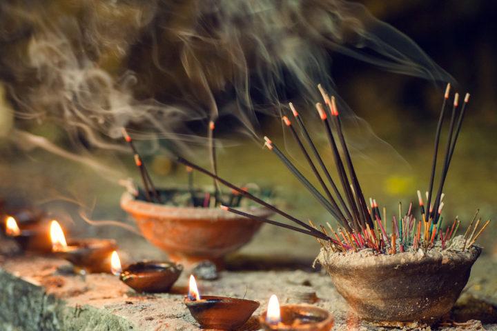 La médecine traditionnelle arabe ou médecine du prophète