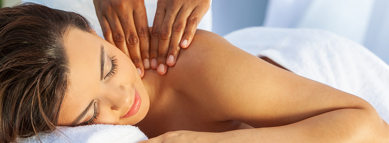 Malaxothérapie, massage