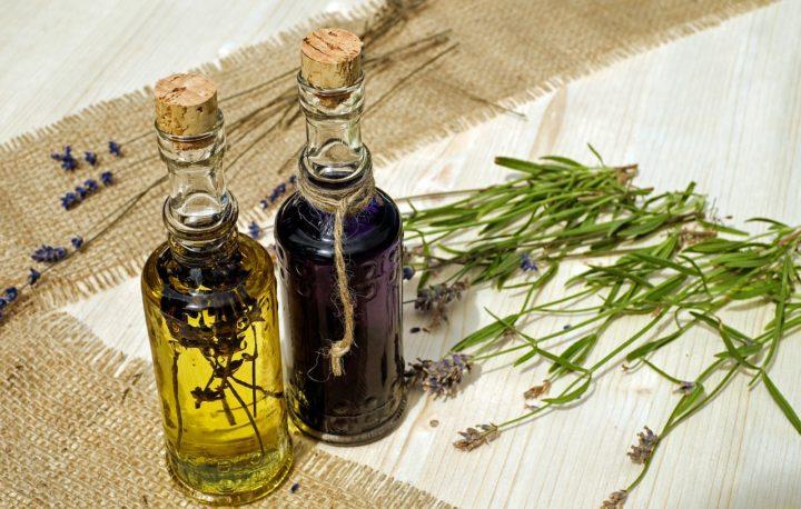 Naturopathie : comment ça marche ?