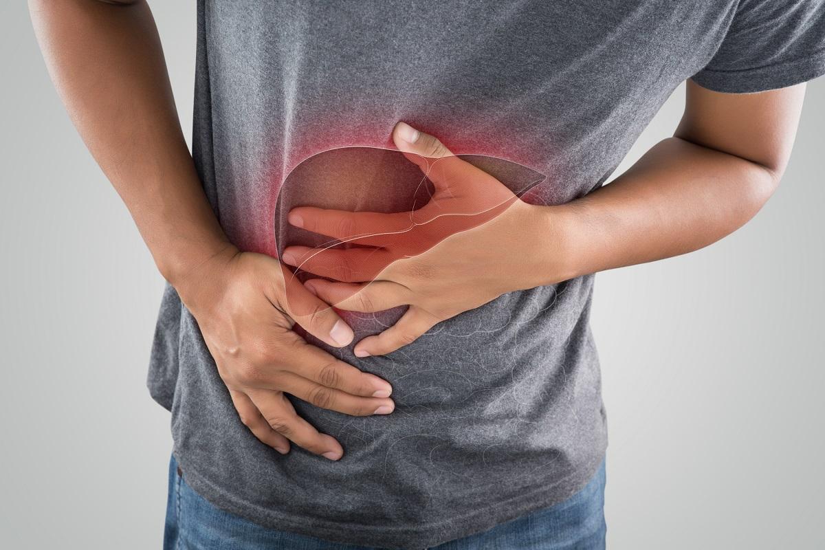 Pancréatite-pancréas-insuline-diabète