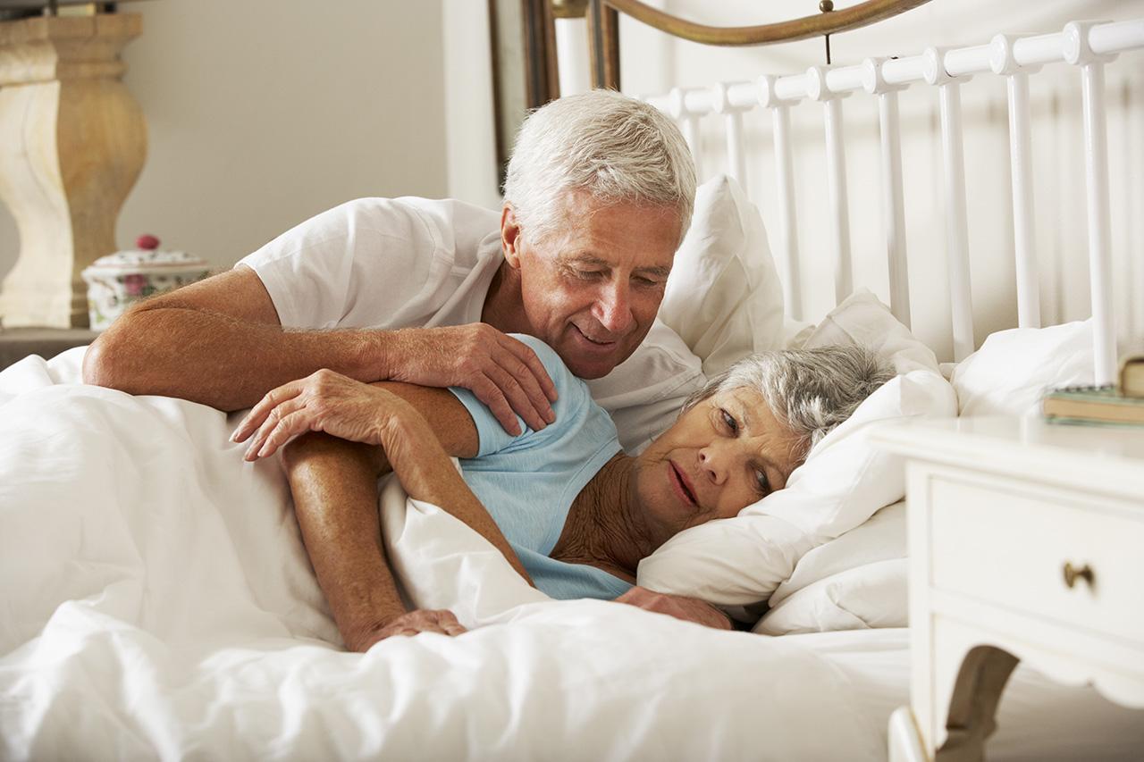 Sexualité-des-seniors-