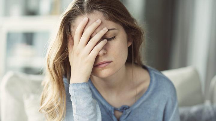 stress, fatigue, concentration, les-meilleures methodes de relxation