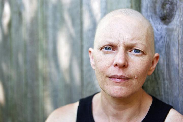 La chimiothérapie, aide au traitement du cancer