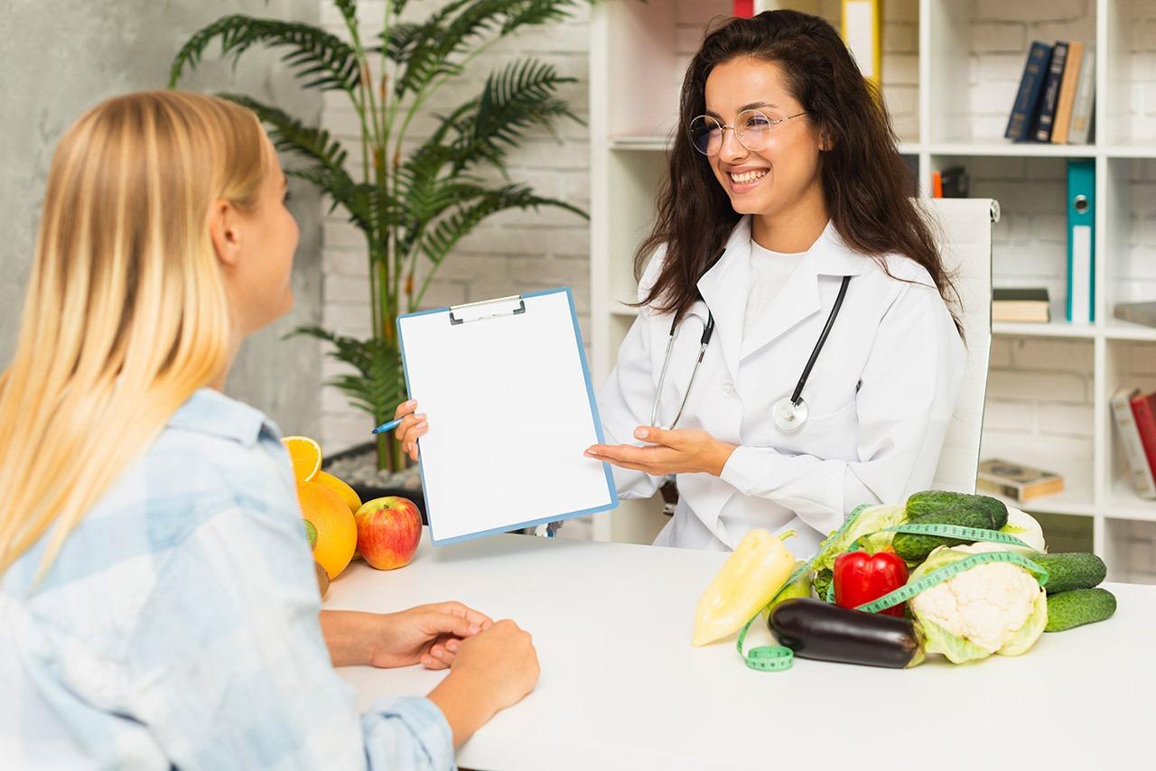 TCA, trouble de la conduite alimentaire, traitement