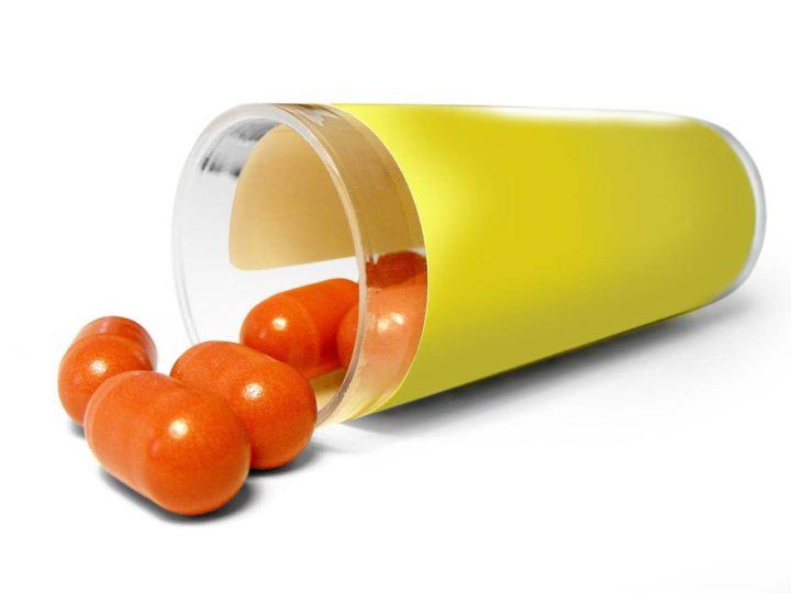 Antirétroviral