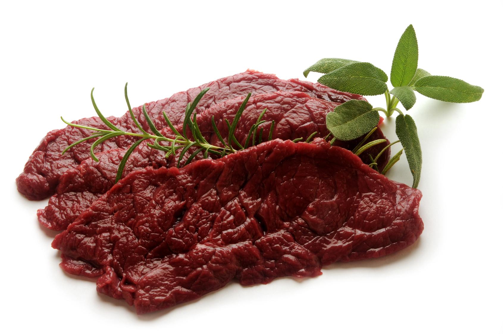 viande de cheval nutrition recette santé