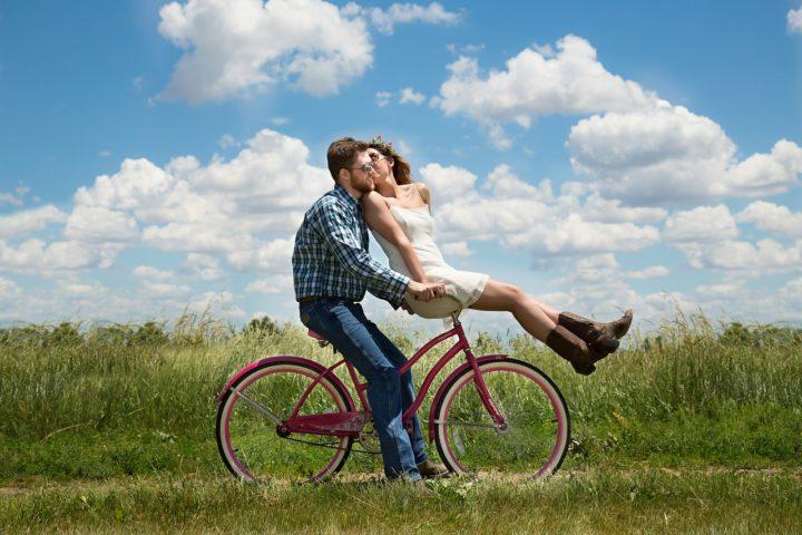 Comment entretenir l'amour dans son couple ?