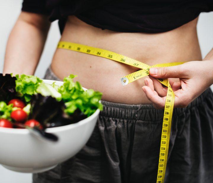 Cholestérol : comment réduire son taux de triglycérides ?