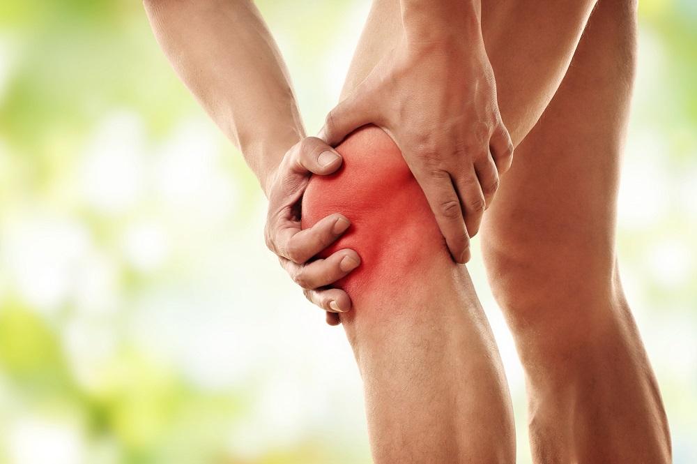 arthrose-inflammation-douleur articulaire