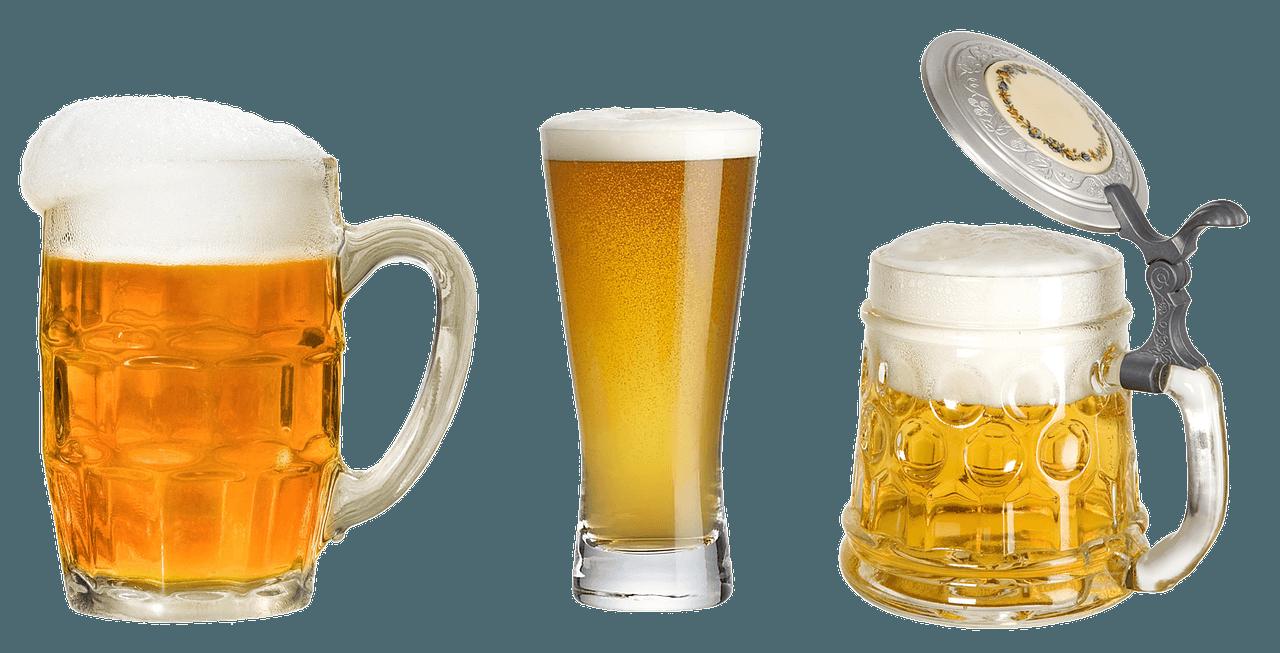 diastase dans la bière
