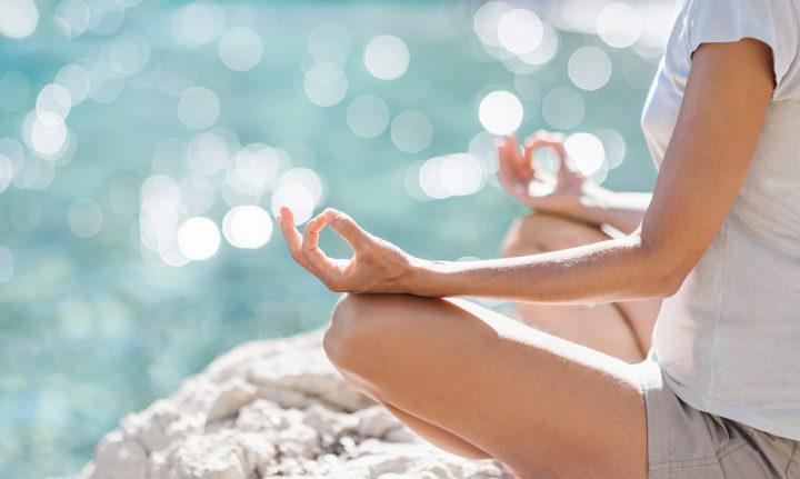 Bienfaits de la meditation pour la sante