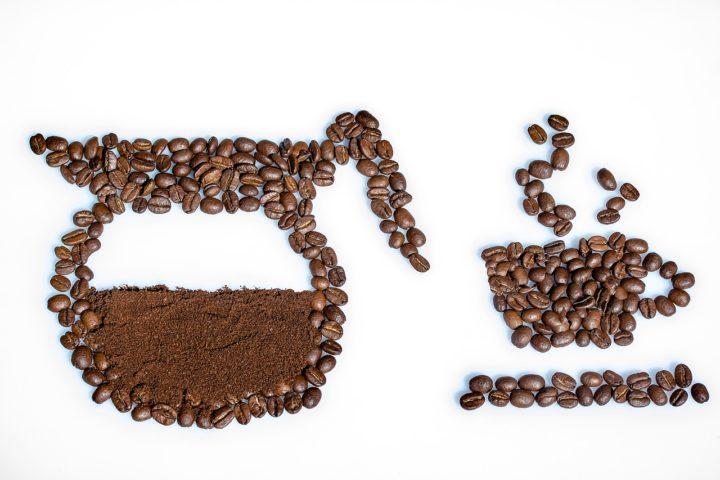 La caféine, le complément alimentaire pour booster votre journée
