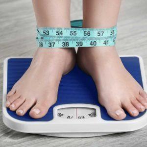 Comment calculer son poids idéal et l'atteindre ?