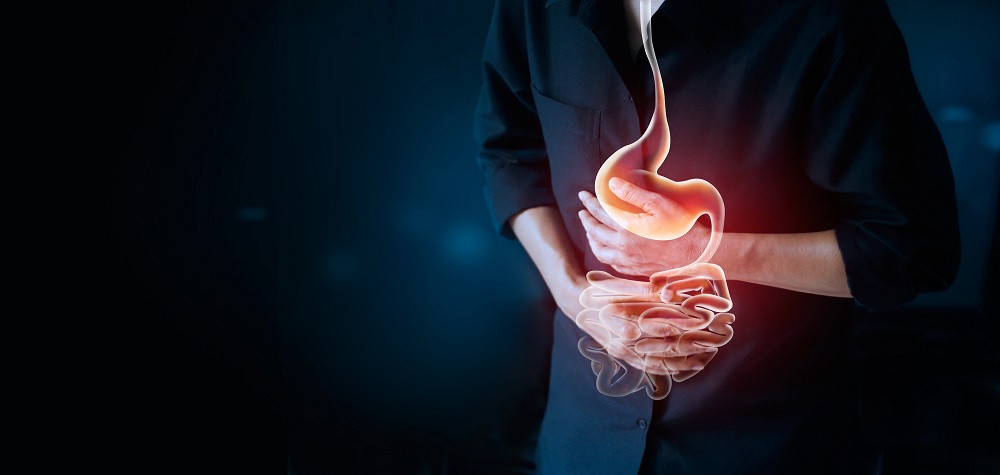 Cancer de l'œsophage-métastase