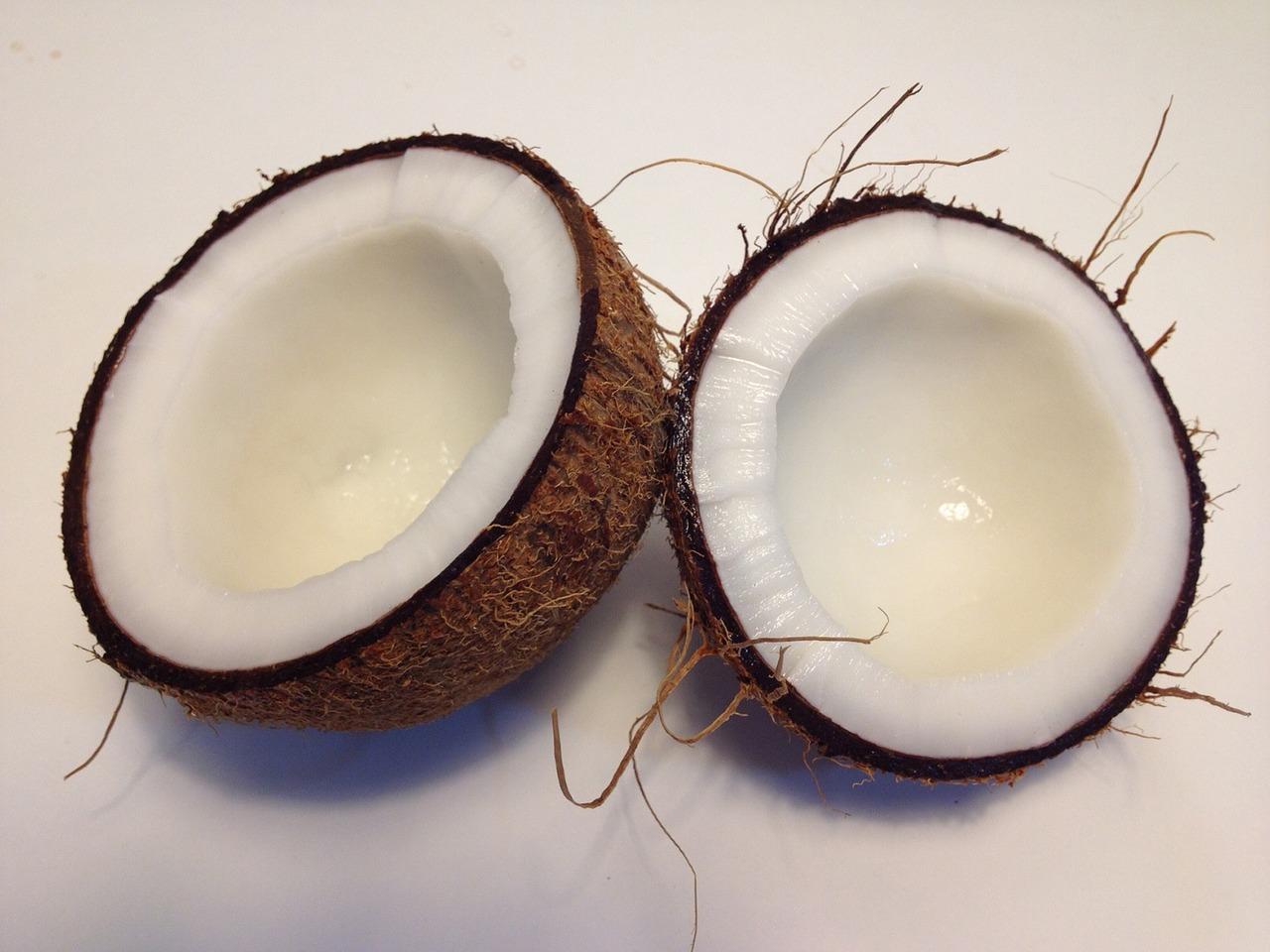 Coco origine sucre coco