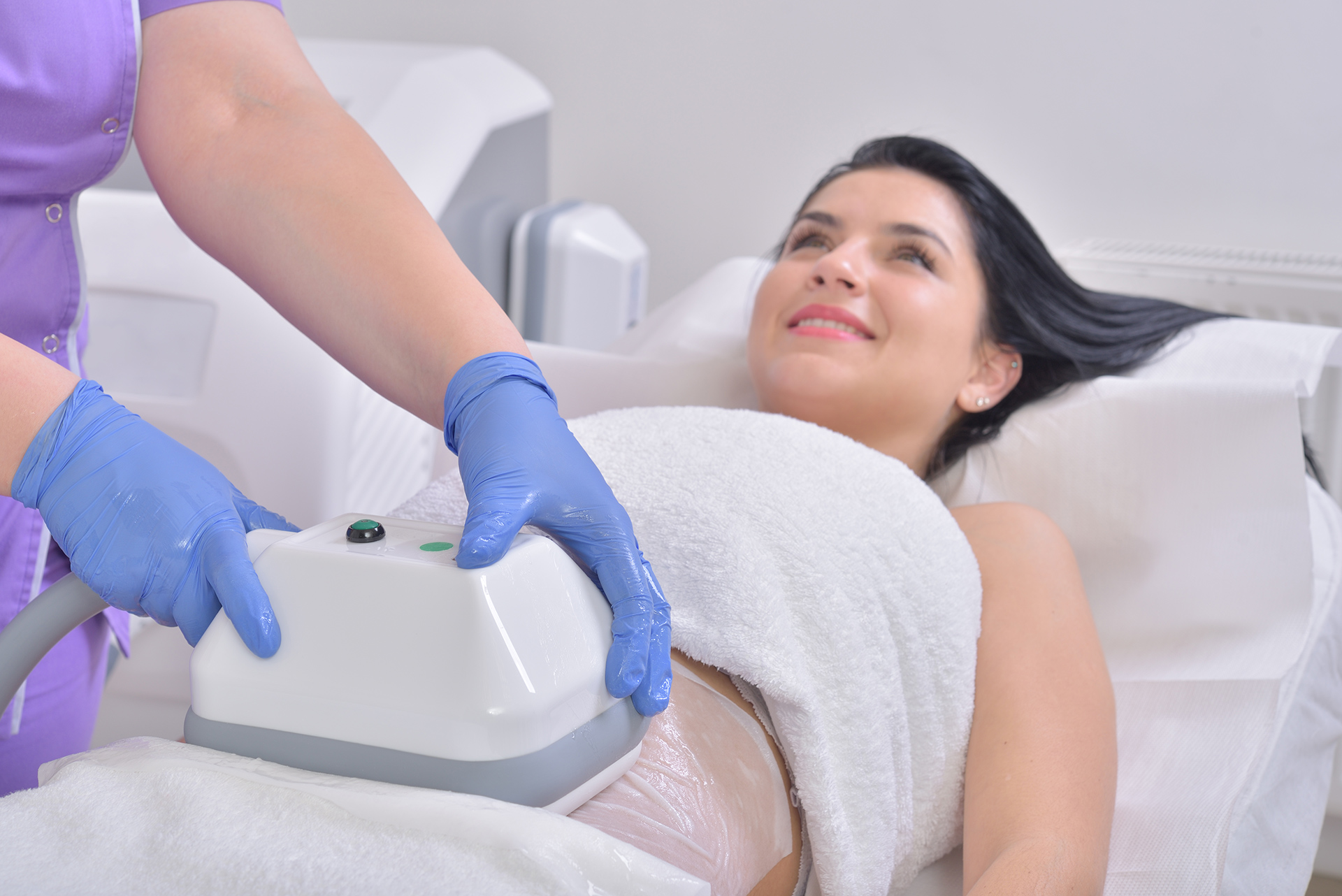 cryolipolyse-CoolSculpting