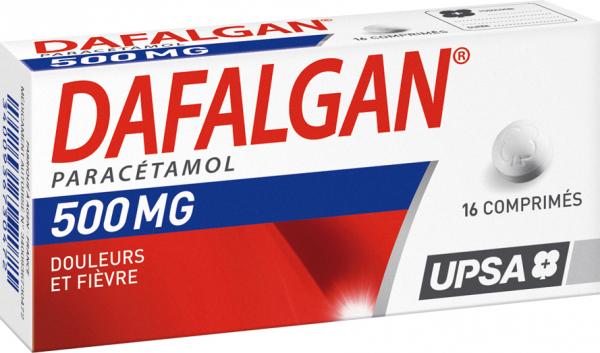 dafalgan-500mg-16-comprimes