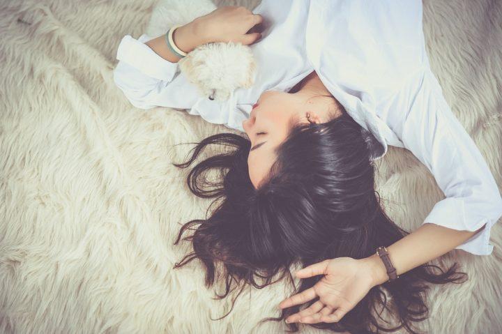 Symptôme du malaise vagal : évanouissement