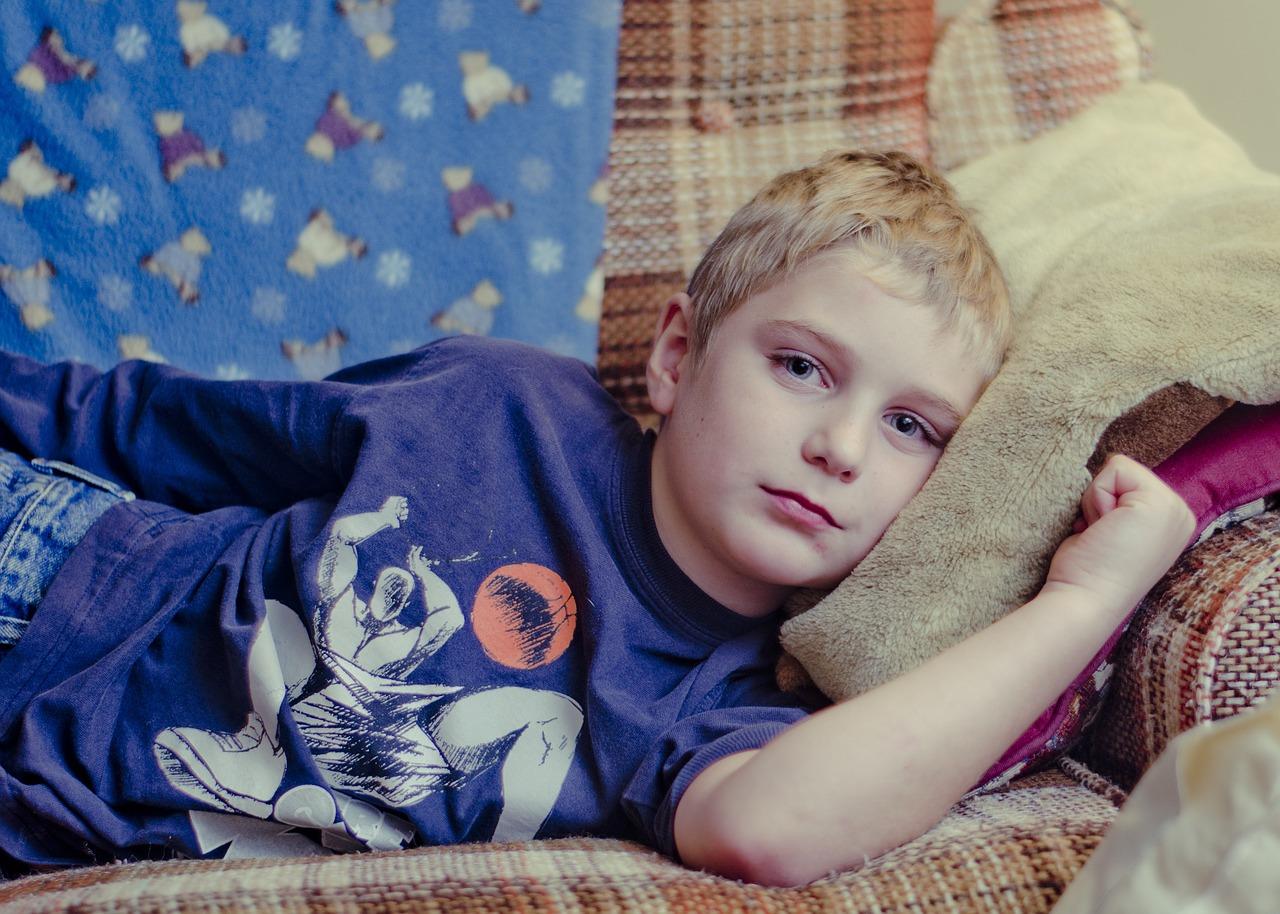 Sclérose en plaques : comment vivre au quotidien ?