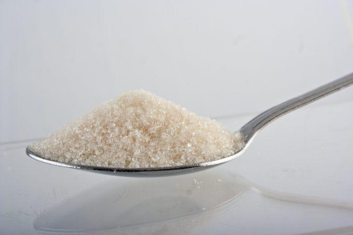 sucre de table