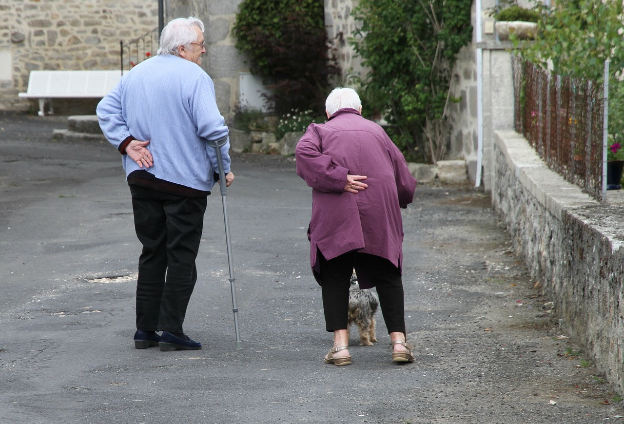 La maladie de Charcot : la maladie qui cause les lésions nerveuses