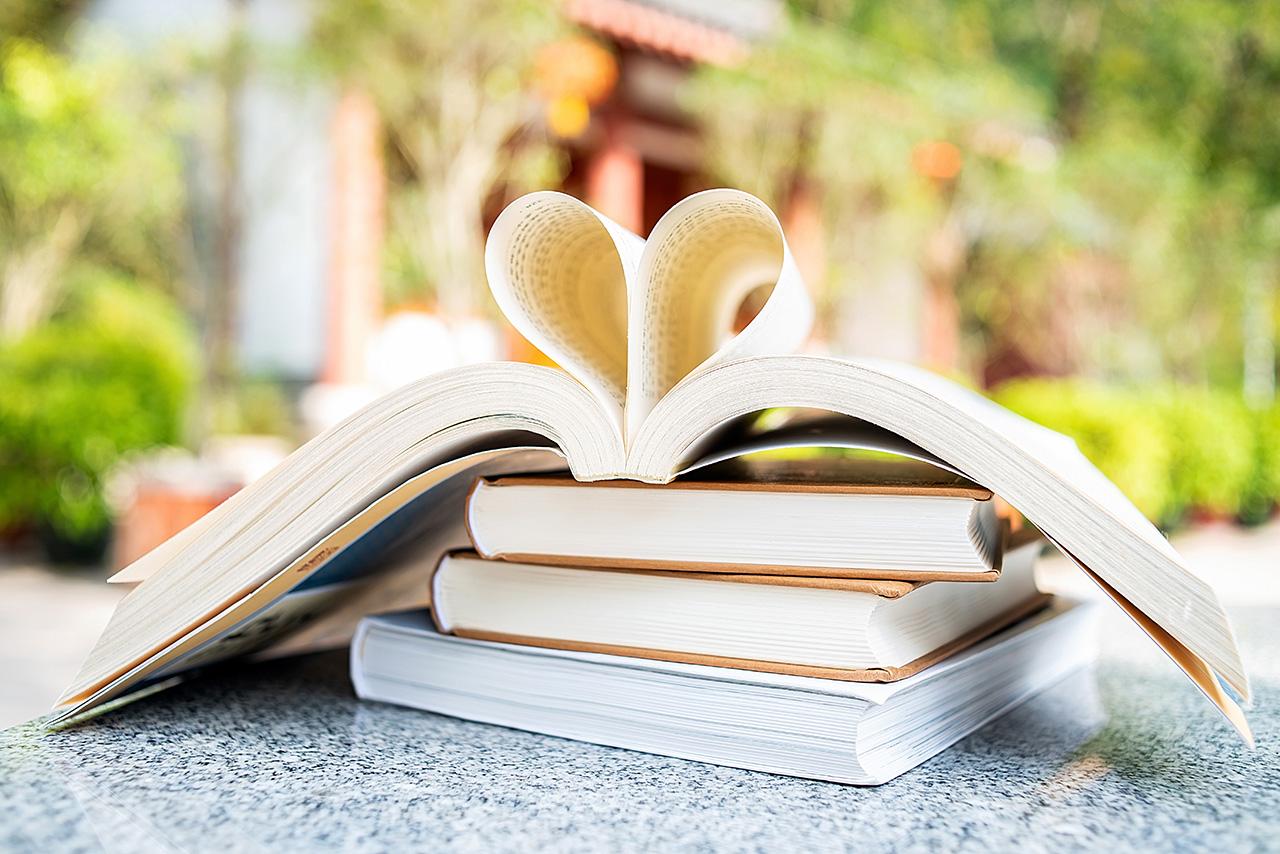 Les meilleurs livres de psychologies.