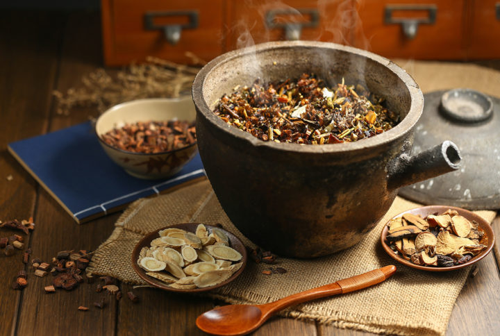 médecine-traditionnelle-africaine