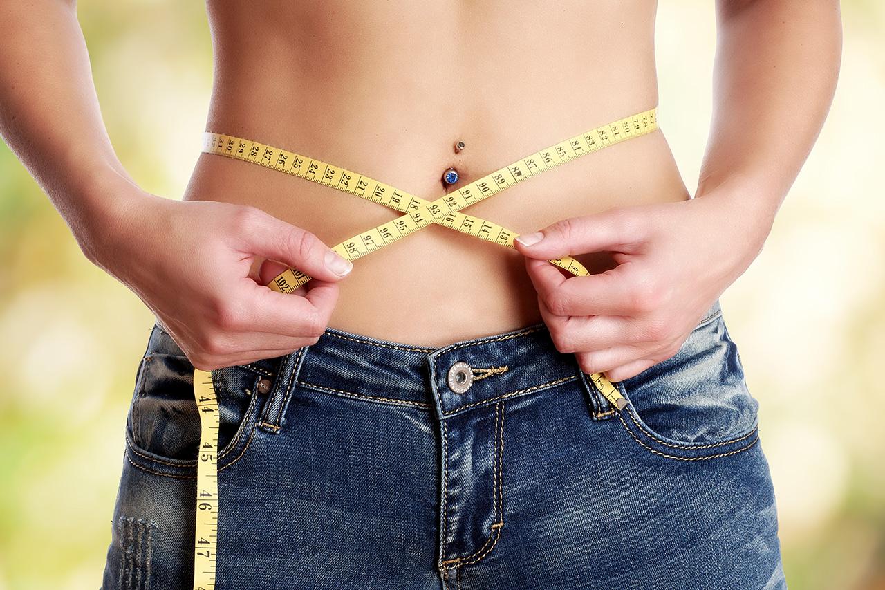 Nos conseils pour maigrir efficacement et sur le long terme