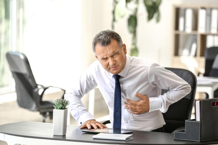 Accidents du travail : l'essentiel à savoir