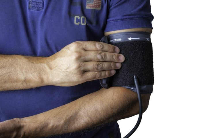 Infarctus du myocarde, maladie cardiaque, crise cardiaque