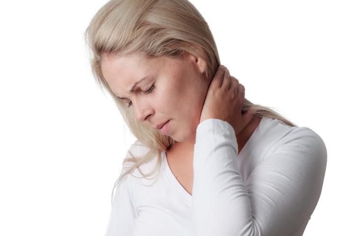Comment soigner la méningite ?