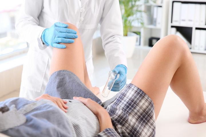 Quelles sont les causes du mycose vaginale ? Comment faire pour l'éviter ?