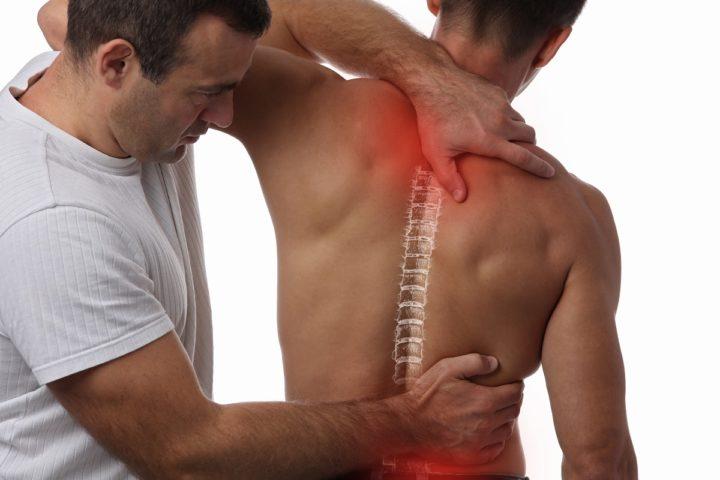 ostéopathie-étirement-élongation