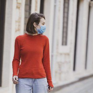 Où acheter un masque alternatif de protection contre le Coronavirus ?