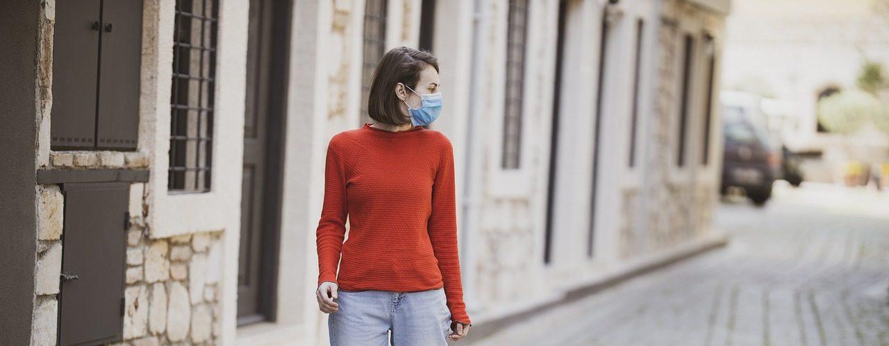 ou acheter masque grand public masque alternatif coronavirus covid-19