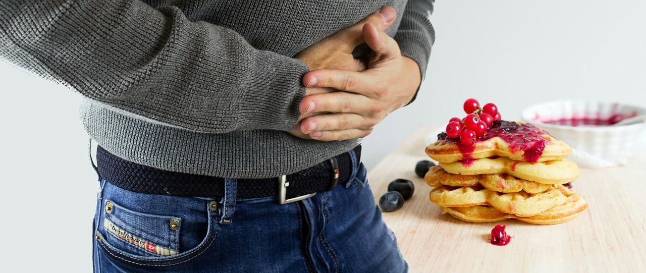 Pancréatite : causes, symptômes et prévention