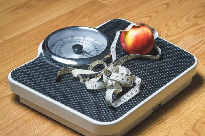 Régime atkins perte de poids
