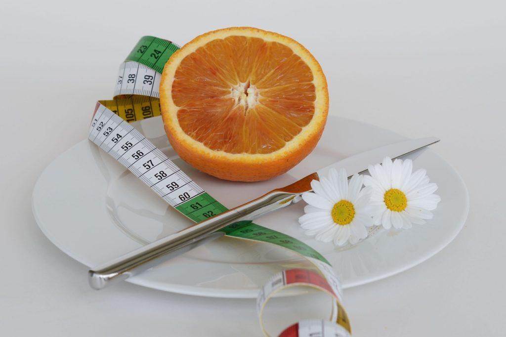 Poids santé IMC