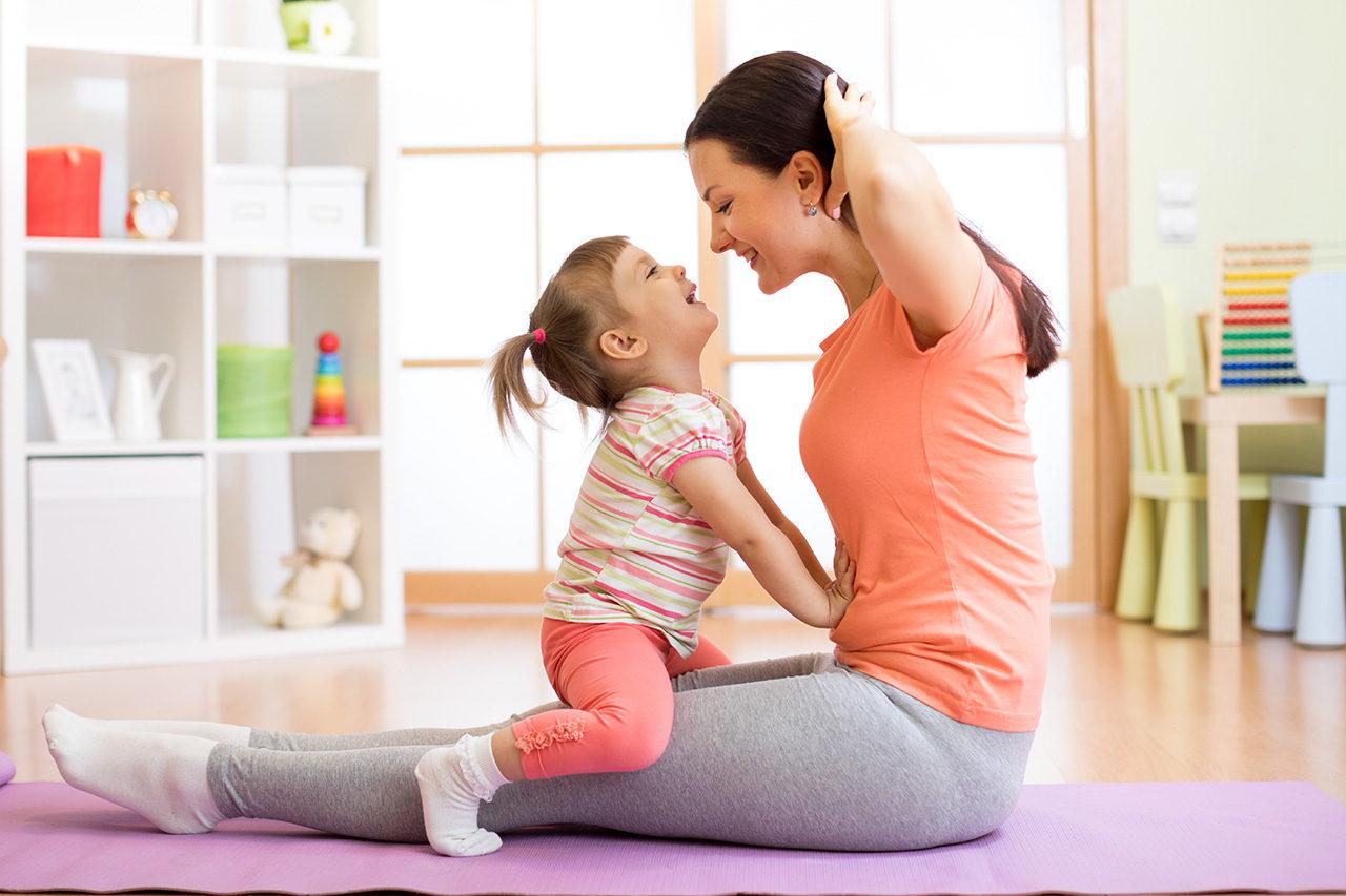 sport-maman-grossesse-bien-etre-sante-image