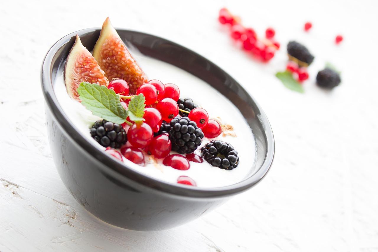 aliment riche en Vitamine B12